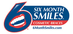 6Month_Logo